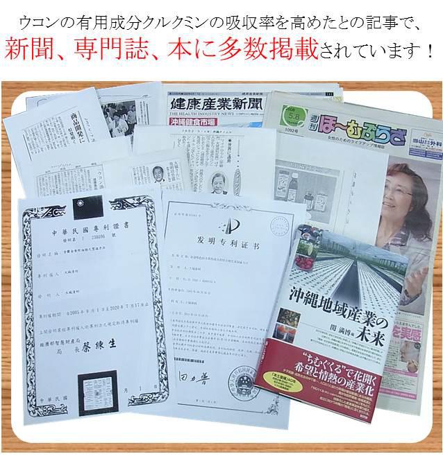 新聞記事 @9